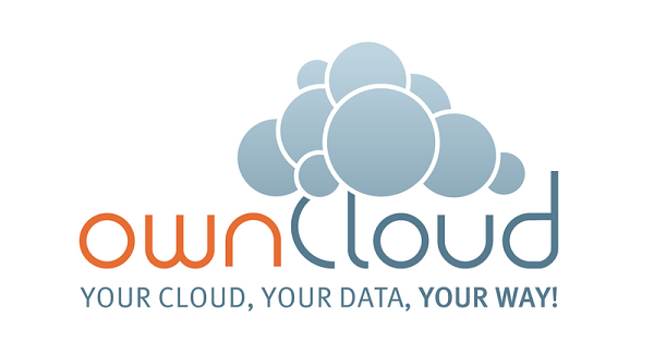 ownCloud – Rent A Nerd Consulting, LLC
